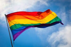 marriage states Gay the united laws in